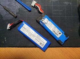Ремонт и доработка электроники