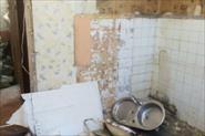 Демонтаж 2х комнатной квартиры полностью