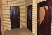 Деревянный дом в Елабуге