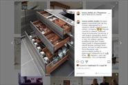Примеры ведения аккаунтов в VK и Instagram