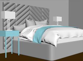 3 D моделирование и дизайн интерьеров