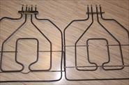 Ремонт газовых и электрических плит