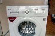 установка стиральной машины задание 1323025