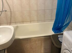 Генеральная уборка 1 ком квартиры