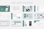 Дизайн приложений