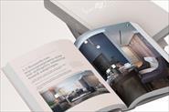 Книга по дизайну интерьера