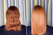 Восстановление и реконструкция волос