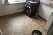 Кухня 6м²