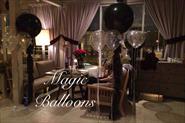 _magicballoons_