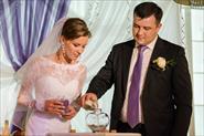 Конкурсы на Свадьбах