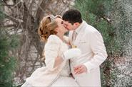 Love Story и свадьба