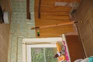 Ремонт кухни в загородном доме