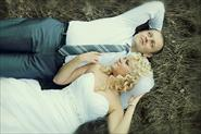 Свадьбы, юбилеи.