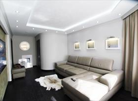 Квартира 1-комнатная в Москве на ул. Миклухи-Маклая