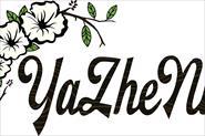 Заказы для Youdo