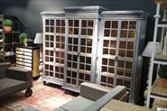 Изготовление Мебели!!!