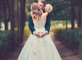 Свадебный ораз