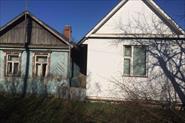 Демонтаж и Снос домов