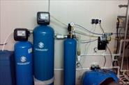 Фильтра очистки воды
