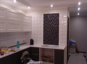Отделка квартиры в Видном