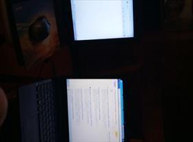 Починка ноутбуков