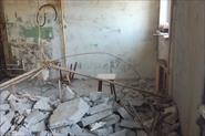 Демонтажные работы 3х комнатная квартира