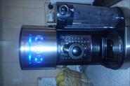 Ремонт кофемашины Polaris PCM 1518