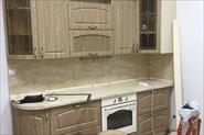 Кухни и мебель
