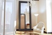 Примеры дизайна интерьера  общих пространств, холлов, решения кабины лифтов.