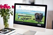 Сайт производителя насосов