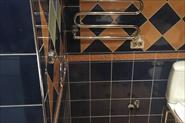 Установка сушильной и стиральной машины