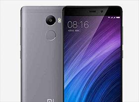 Замена гнезда для зарядки у Xiaomi Redmi Note4