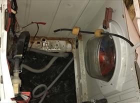 Ремонт и разбор стиральных машин
