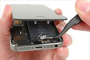 Ремонт Iphone и Ipad.