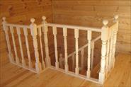 деревянное строительство,реконструкция,септики,водоподведение