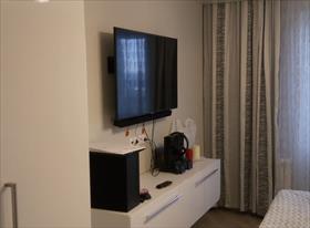Ремонт комнаты с нуля за 7000р/м2 и что в него вошло