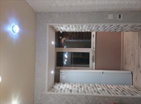 Кухня +балкон