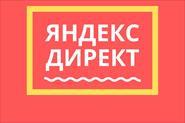 КЕЙСЫ ВНУТРИ