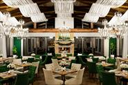 Ресторан La-Fa