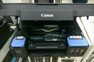 Ремонт струйных и лазеных принтеров и мфу любой сложности.