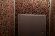 Туалет, Балашиха