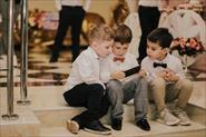 Детки, праздники , семейные съемки 👶🏼👨👩👧👦🎉