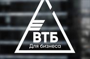 Дизайн Инстаграмма ВТБ Приватный банкинг