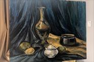 Живопись и рисунок