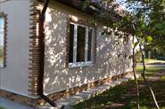 Строительство дома из пеноблока под ключ