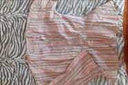 Пошив одежды и сумочек