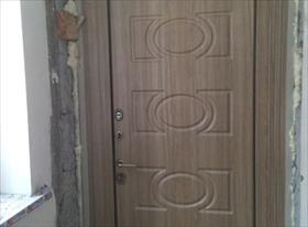 Любимые двери