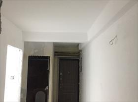 Улица новосибирская дом 21 метро черноречье
