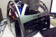 Установка SSD формата PCI-E