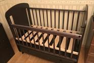 Детская мебель. Кровати-чердаки. Разные производители.